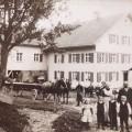 Fehrhof-Jahr-xx