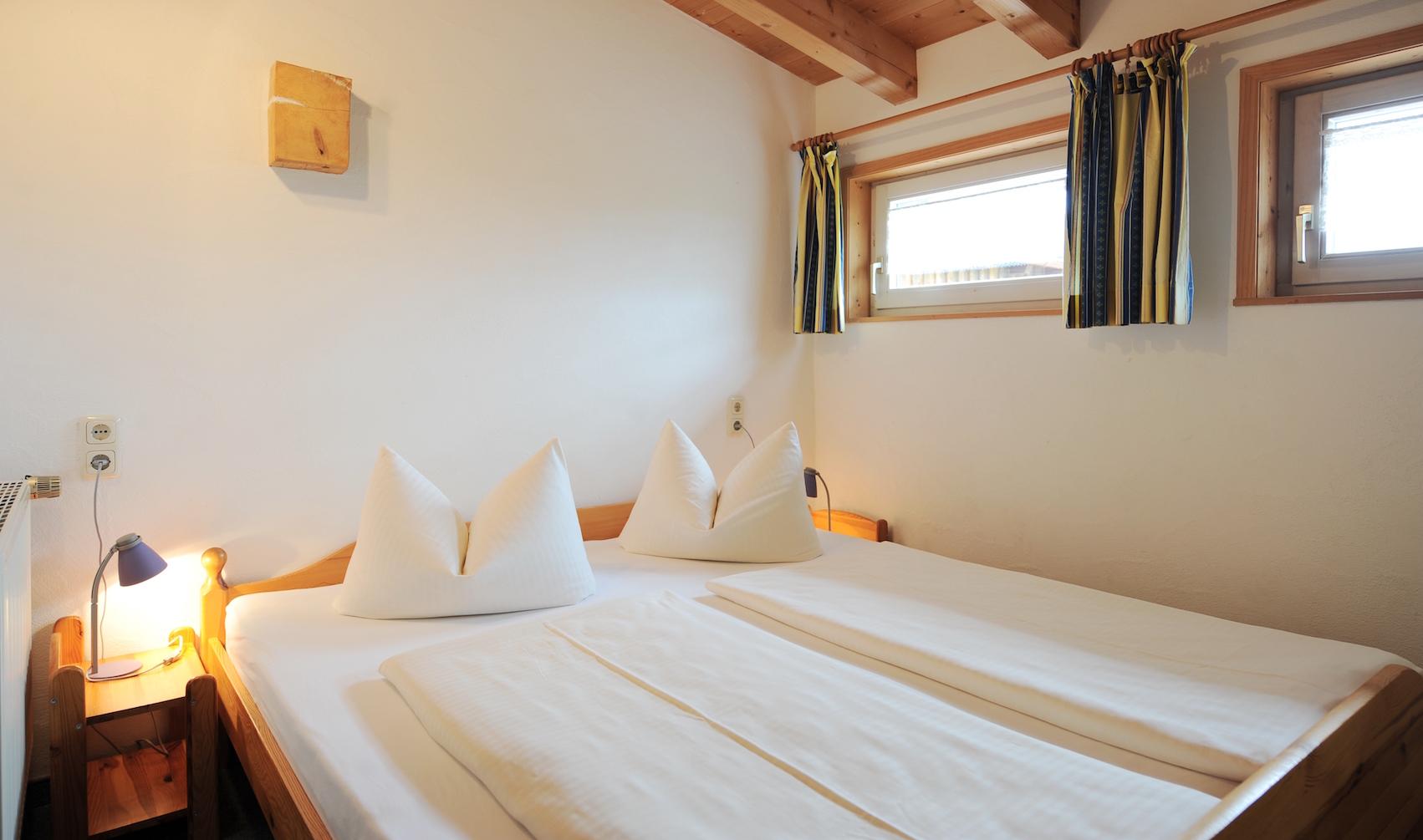 Wohnung lavendel ferienhof fehr - Lavendel im schlafzimmer ...